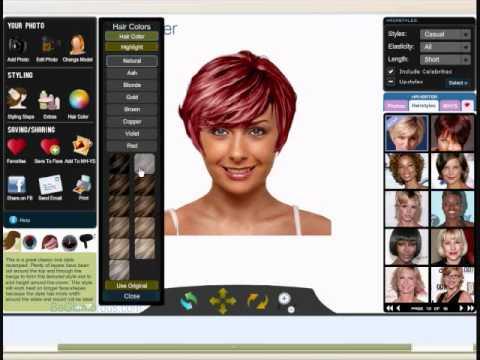 webcam chat sexede kvinder