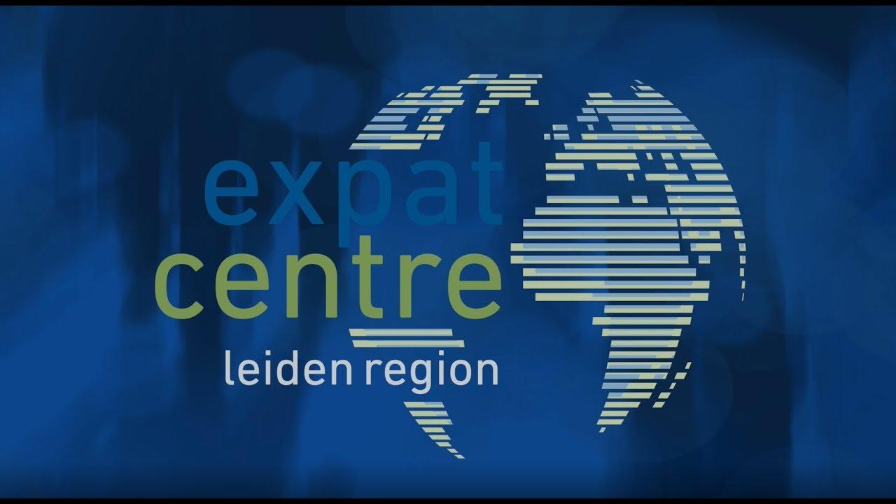 2aa5e05377b Home - Expat Centre Leiden