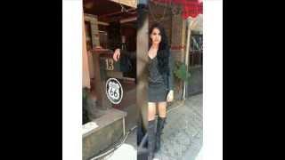 Download Video Foto Foto Seksi Kartika Putri
