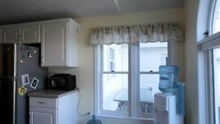 9 Caitlyn Circle   Nashua, New Hampshire real estate & homes
