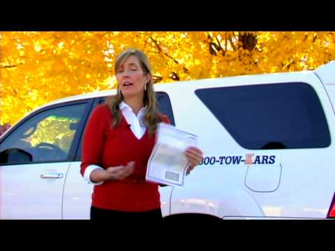 used-car-donation-:-how-to-donate-a-car-to-charity