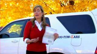 Used Car Donation : How to Donate a Car to Charity