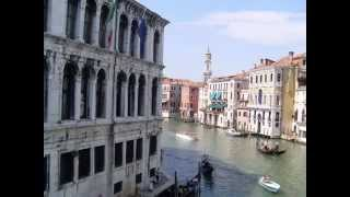 Jerry Vale - Summertime in Venice