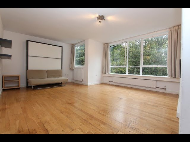402Ah -Bright Quiet Studio Flat- Gas+Wifi Included Main Photo