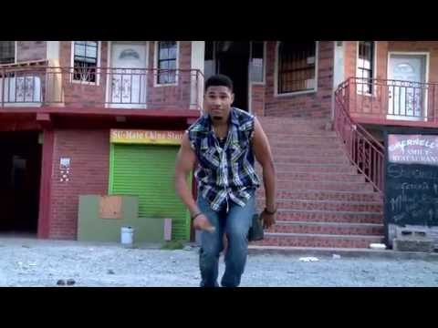St.Lucia Happy Video - Calabash TV