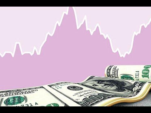 Se disparó el dólar en la Bolsa de Valores de Colombia  | Noticias Caracol