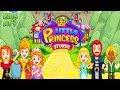 My Little Princess : Stores (My Town Games LTD) - Best App For Kids