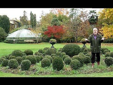 201mission d201couvertes jardins n17625 janvier youtube