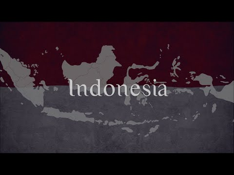 Selamanya Indonesia 2015