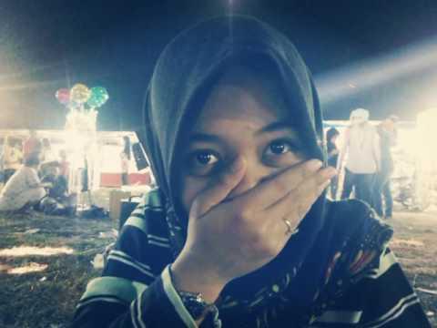 Irwansyah - Tentang Perasaanku cover erfient
