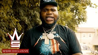 "FatBoy SSE Feat. Juss Glo ""My Brothers"" (WSHH Exclusive - Official Music Video)"