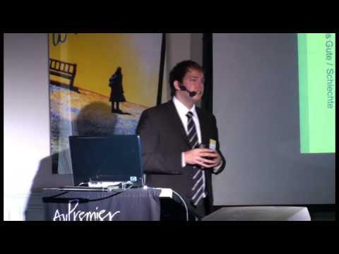 Kundenscoring als strategischer Erfolgsfaktor Teil 4