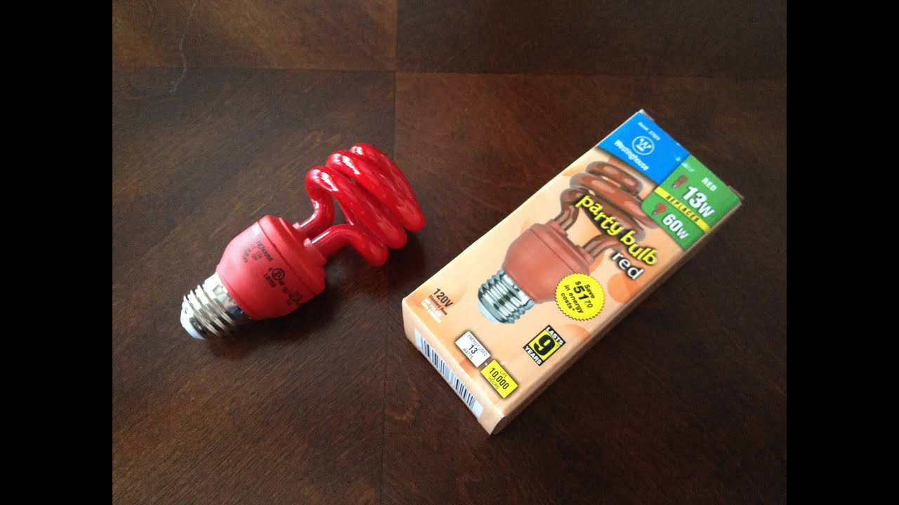 bulb for gun including bedroom ideas sleep in with fabulous bulbs light cover porch red trends ens
