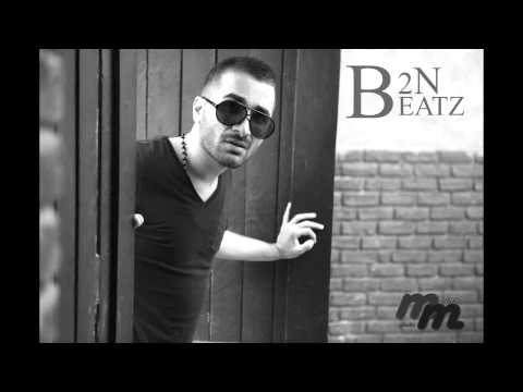 B2N - Wow ft. Gilan-G