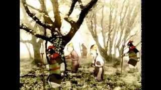 Hoạt hình ý nghĩa   Trí Tuệ Người Xưa   Tập 07   Hàn Phi Tử   YouTube
