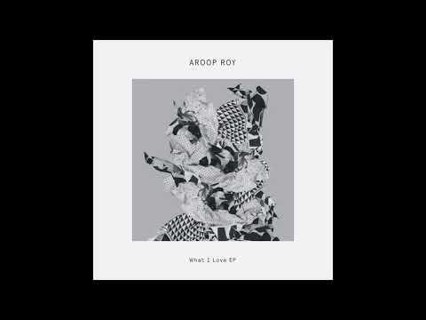 Aroop Roy - Save Our Love mp3 baixar