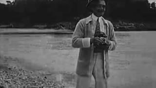 Макс папарацци 1913 немая комедия