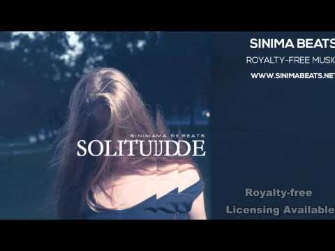 solitude-instrumental-(sad-rnb/pop-style-rap-beat-with-melodic-synth)-sinima-beats