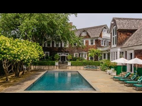 Private Properties: East Coast Luxury