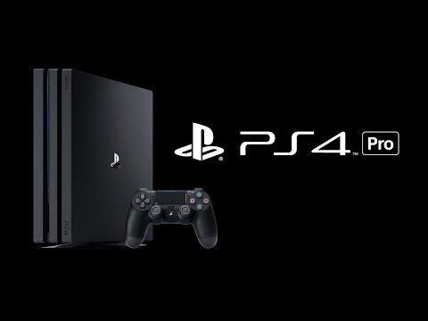 Sony PlayStation 4 Pro ve Slim değerlendirmesi