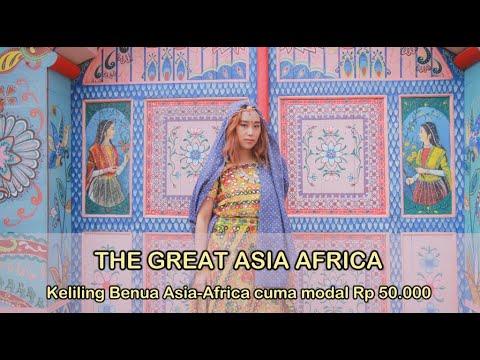 [jalan-jalan]-the-great-asia-afrika-lembang,-bandung-|-goldy-zone
