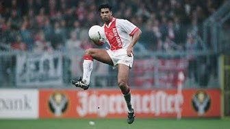 Frank Rijkaard ● Greatest Maestro Ever ||HD||