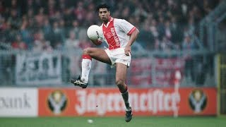 Frank Rijkaard ● Greatest Maestro Ever ||HD||