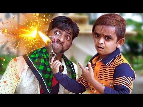 गरमा गरम इस्तरी वाला | Garma Garam Istari wala | Khandesh Hindi Comedy Video | Chotu Comedy