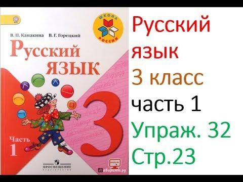25 авг 2015. Другие решения смотри тут: http://onlinegdz. Net/reshebnik-russkij-yazyk-6 klass-ladyzhenskaya-t-a-trostencova-l-a-baranov-m-t/ пройти тесты по учебнику и пос.