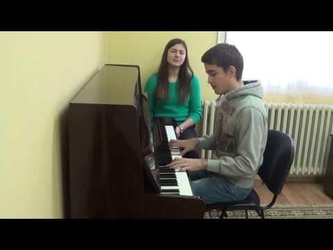 Emina Jahovic I Dzenan Loncarevic Beograd Prica Mp3 Free Download