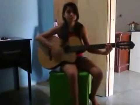 Domingo de Manhã - (cover Amanda Batista) thumbnail