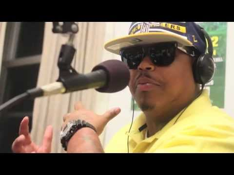 Radio Full Interview Supa Dupa Sultan X Cb X Bobbo (Uptown harrisburg) (south side harrisburg)