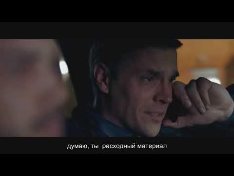 русские порно звезды и их клипы