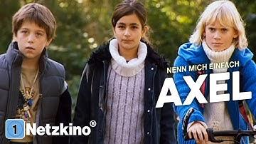 Kinoprogramm Schönhauser Allee
