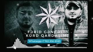 """PristupniMir 2020""Ferid Genceli ""Sözü Zalatoy""Özü Zalatoy"""