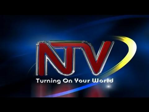Ntv Livestream