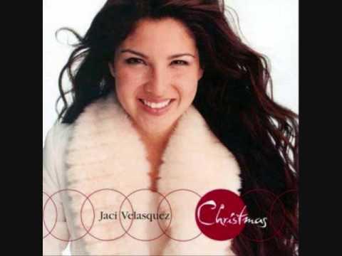 Jaci Velasquez - Season Of Love