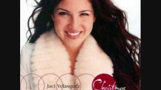 Watch Jaci Velasquez Season Of Love video