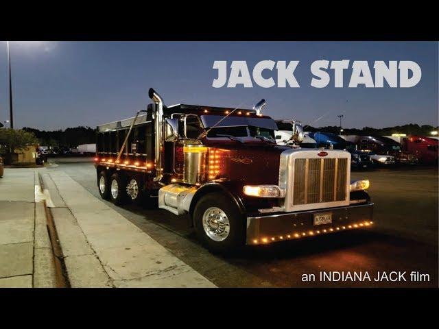 jack-stand