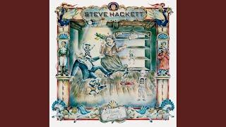 Narnia (Steve Walsh Vocal Version / 2005 Digital Remaster)