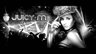 Chuckie & Junxterjack - Make Some Noise (Juicy M remix)