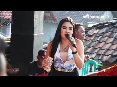 Di Oncog Maru - Anik Arnika Jaya Live Babakan Losari Pabedilan Crb
