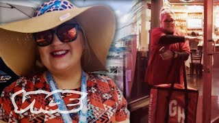 I Filed For Bankruptcy After Lularoe And Now Work 2 Jobs