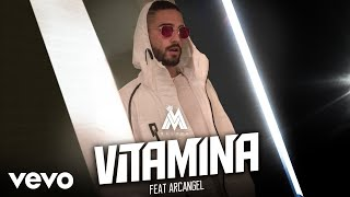 maluma-vitamina-official-audio-ft-arcngel