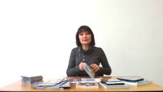Видеоконсультация по выбору и преподаванию модулей ОРКСЭ