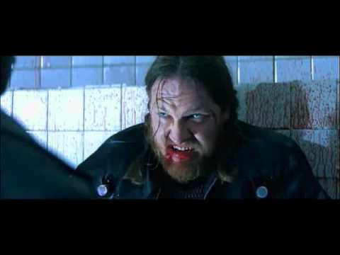Donal Logue Blade Blade ......Give My Re...