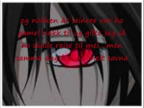 vampire knight chat 1 norsk