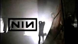 Nine Inch Nails - Closure Teaser Trailer