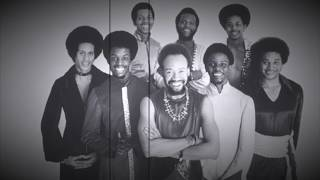 Ramsey Lewis ft Earth, Wind, & Fire - Sun Goddess (Columbia Records 1974)