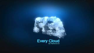 Rameses B - Every Cloud (FREE)